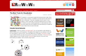 Aviary readwriteweb-com Picture 1