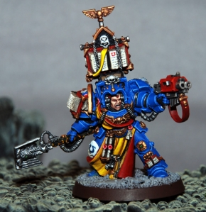 terminator-librarian-wh40k